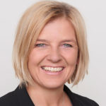 Renate Schneider verstärkt Arri Media