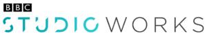BBC Studioworks, Logo