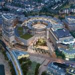BBC-Tochter Studioworks investiert in 4K-IP-Lösung von Sony
