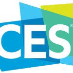 CES: Sharp mit 8K-Kamera
