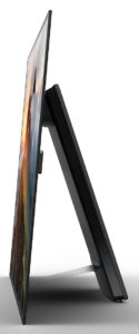 Sony OLED Bravia A1