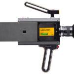 CES2017: Kodak vertröstet Super-8-Fans