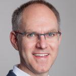 Ulrich Voigt wechselt zu Qvest Media