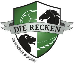 TVN, Handball, Recken, Logo