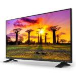 TV Logic: 55-Zoll-UHD-Monitor