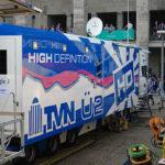 TVN: UHD-Fußballübertragung mit Ü2