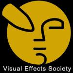 Visual Effects Society gründet deutsche Sektion