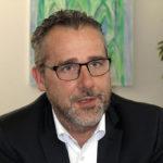 Michael Schüller neuer Gesellschafter bei Xebris Solutions