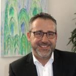 Michael Schüller, CEO, Annova, Porträt, OpenMedia