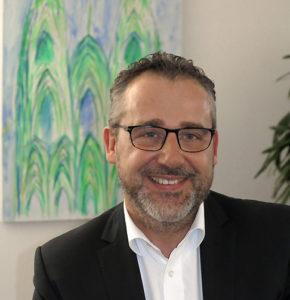 Annova Michael Schüller Porträt