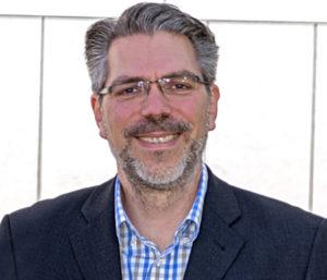 Holger Noske, Arvato System, Vidispine