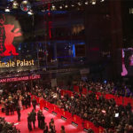 Berlinale nutzt Aspera-Software