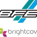 BFE und Brightcove schließen Partnerschaft