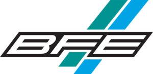 BFE-Logo