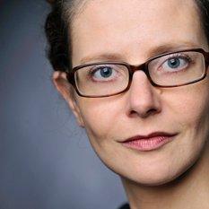 Kristin Staack, Porträt