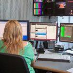 RBB: Schnellere TV-Produktion durch standortübergreifende Vernetzung