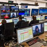 SWR nutzt OpenMedia StudioDirector