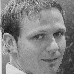 Steffen Schenk, Teltec, Porträt