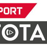 Wige Media AG wird zur Sporttotal AG
