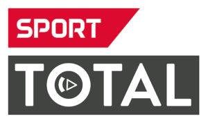 Sporttotal, Logo