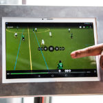 Sporttotal.tv: Bildregie als Cloud-Service