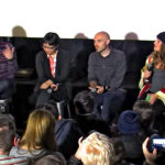 Sundance Film Festival — mit Adobe