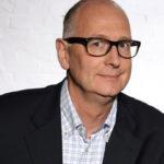 Teracue: Neuer GF, Gründer scheiden aus