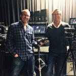 Band Pro liefert erste Raptor-Macros an FGV