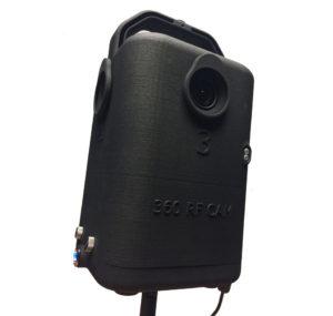 BSI, 360-Grad-Live-Lösung