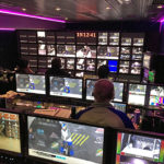 Gearhouse Broadcast USA: Mobile Unit Columbus