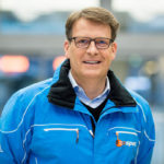 ZDF: Erfolgreiche Wintersport-Saison