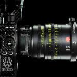 Leica Cine MacroLux-Familie wächst
