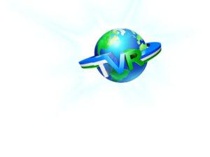 Die National Radio and TV Company (NRTV) hat ihren Sitz in Usbekistan.