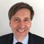 Thomas Birner beiQvest Media