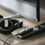 Sennheiser: kabelloses Audiosystem Flex 5000