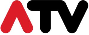 ATV-Gruppe