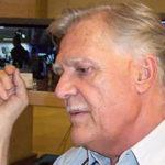 Nachruf: Michael Ballhaus verstorben