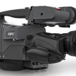 Grass Valley: HD-Kamera LDX 82 mit HDR und WCG