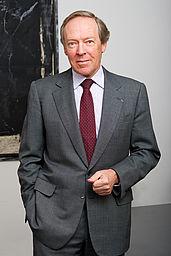 Dr. Herbert G. Kloiber