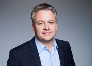 UHD1, Andreas Lattmann, tpc