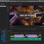 NAB2017: Premiere mit engerer After-Effects-Anbindung