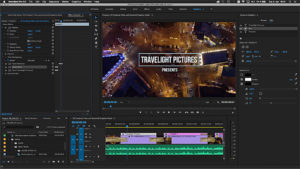 Adobe mit engerer After-Effects-Anbindung