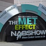 NAB2017: Ist die Cine Gear Expo wichtiger?