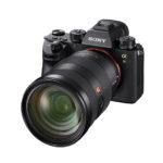 NAB2017: Sony Alpha 9 – spiegellose Vollformatkamera