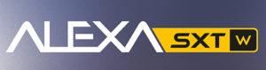 Arri, Alexa, SXT