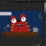 NAB2017-Video: Neuigkeiten der Adobe-Tools im Überblick