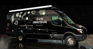 EVS-Truck