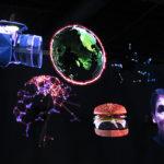NAB2017-Video: Schwebende Bilder mit Kino-Mo Hypervsn