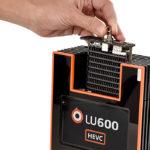 LiveU bei Olympia: Live-Übertragung in 4K-HEVC über Mobilnetze