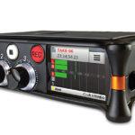 NAB2017-Video: MixPre-Audiorecorder